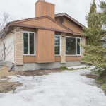Gorgeous Bungalow in Mission Gardens